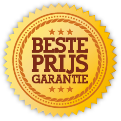 Prosole Zonwering | Beste Prijs Garantie